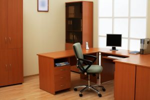 Office Furniture Installation Cherry Hill NJ